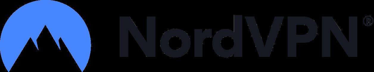 NordVPN(ノールVPN)