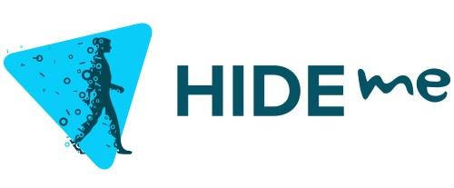 Hide me(ハイドミー)