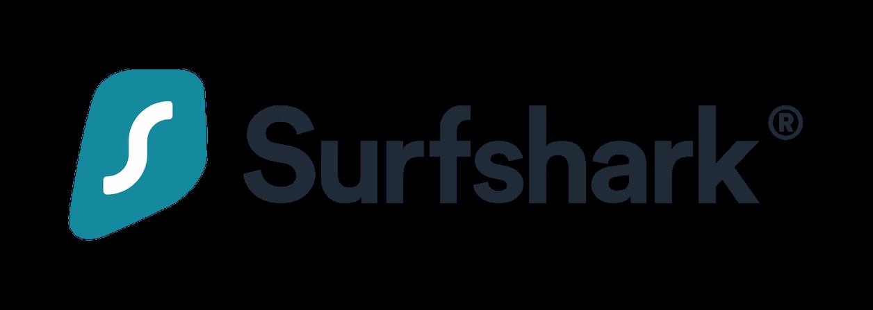 Surfshark(サーフシャーク)