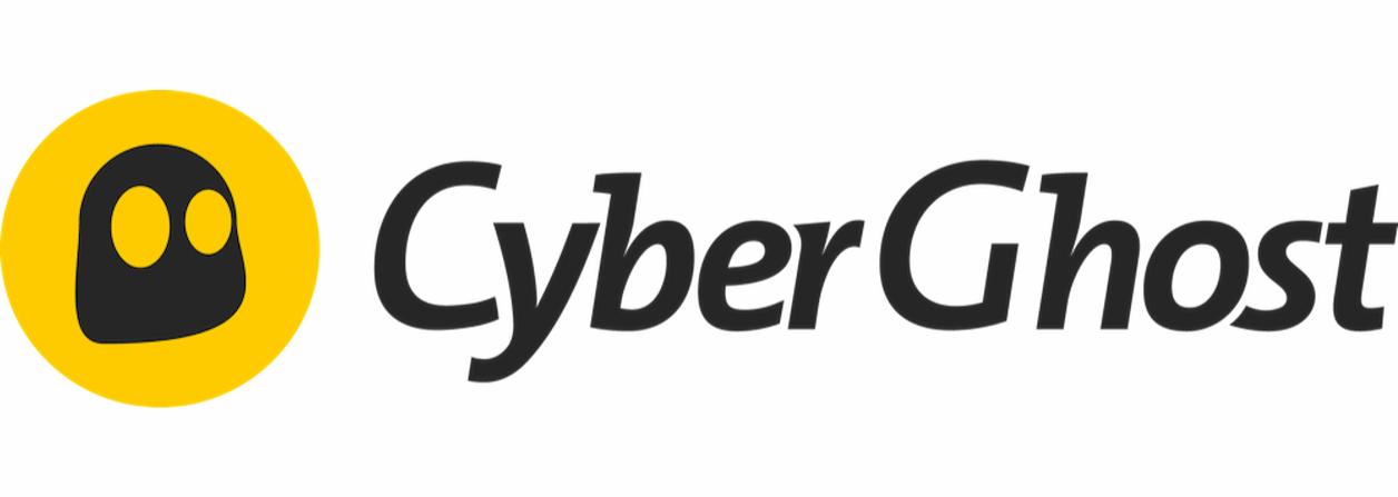 CyberGhostVPN(サイバーゴーストVPN)