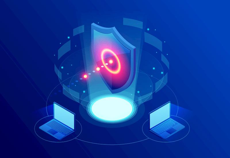 VPNとセキュリティ対策